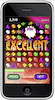 Bejeweled 2 for iPhone