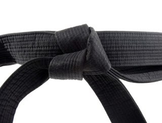 black belt lorib me