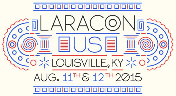 Laracon 2015