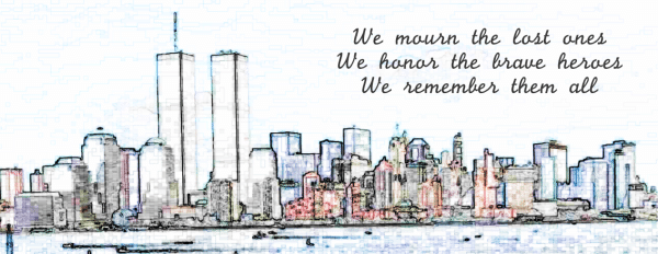We remember them all.